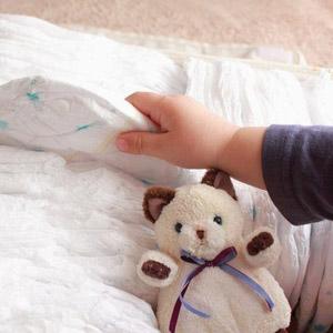 Childのイメージ